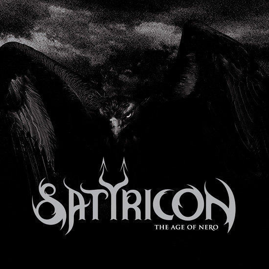 Satyricon - The Age Of Nero (2008)
