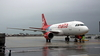Пассажира рейса Катания-Мальта, отказавшуюся от маски, приговорили к 6 месяцам л