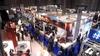 В Милане открылась международная биржа туризма