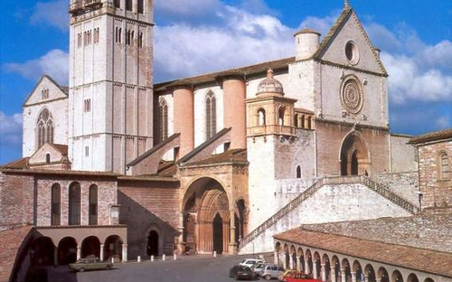 assisi-basilicasanfrancesco.jpg