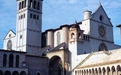 assisi-basilica-san-francesco1.jpg